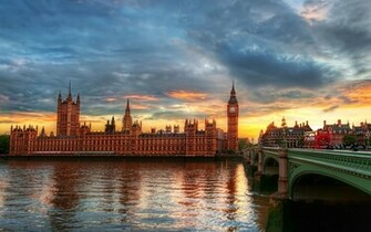 World Wallpapers Widescreen Desktop Backgrounds London England