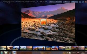 Windows 7 Logon Background Changer   The Official Blog of Richard