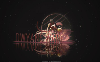 Dwyane Wade Wallpapers 2011 All Sports Players