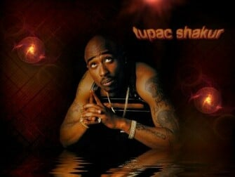 2pac Wallpapers Photos images 2pac pictures 15533