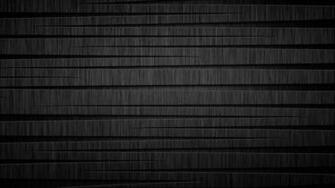 wallpaper textures black textured images 1920x1080