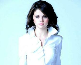 HD WALLPAPERS Selena Gomez hd wallpapers