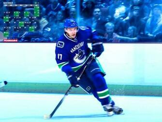 Wallpapers   Vancouver Canucks   For Fans