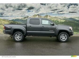 Toyota Tacoma 4 Door 25829 Hd Wallpapers in Cars   Imagescicom