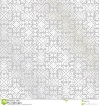 abstract flower brocade background seamless pattern floral lightning
