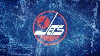 Winnipeg Jets wallpaper   561487