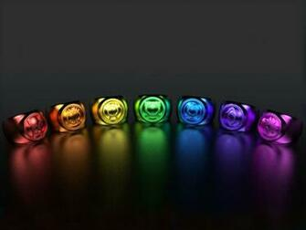 Green Lantern Wallpapers Group 89