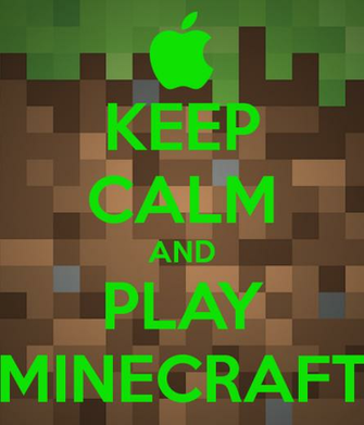 minecraft awesome wallpapers for iphone wallpapers trendingspace