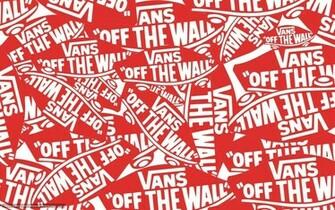 Download wallpaper Vance desktop wallpaper in the resolution