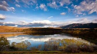 amazing scenery amazing scenery pictures Amazing scenery photos