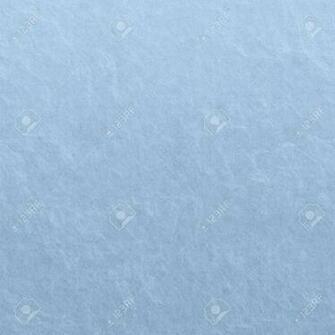 Light Placid Blue Vintage Grunge Paint Canvas Background Texture