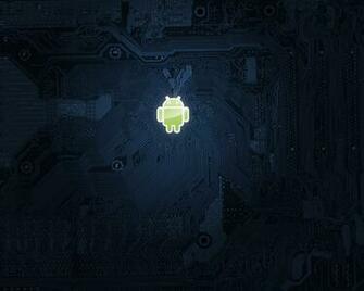 Android Wallpaper Mega Wallpapers HD