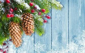 Christmas Decoration Wallpaper Download Of Happy Christmas
