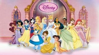 Disney Princess HD Wallpapers Download HD WALLPAERS 4U FREE