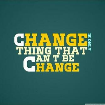 Change Proverb iPad Air Wallpaper Download iPhone Wallpapers iPad