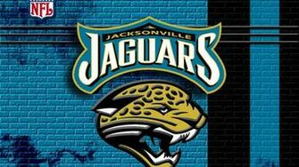 21] Jacksonville Jaguars 2018 Wallpapers on WallpaperSafari