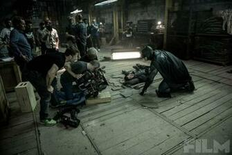 Batman v Superman Dawn of Justice images Batman v Superman Dawn