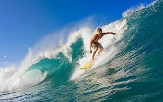 Surfing Summer Wallpaper HD wallpapers   Surfing Summer Wallpaper