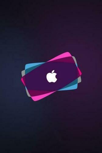 Iphone 4s Wallpaper Best Apple Logo iPhone Wallpaper