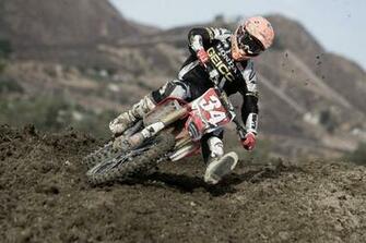 Pin Transworld Motocross 1900x1267 409086 Supercross Desktop Girls on