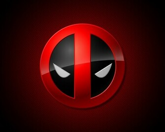 Deadpool images Deadpool Wallpaper wallpaper photos 10619272