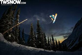 Surf Pow Pow Transworld Snowboards Snowboards Wallpapers Gnarly