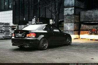 BMW i BMW performance cars tuning wallpaper x Bmw Bmw i Bmw 1