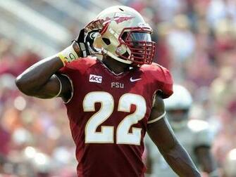 Florida State linebacker Telvin Smith could hear the call Saturday of