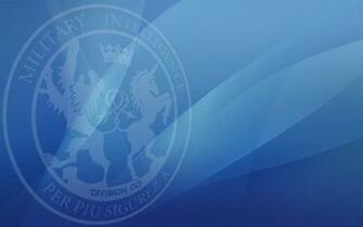 Secret Intelligence Service HD Wallpaper Background Image