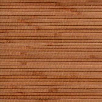 Grasscloth Wallpaper Natural Bamboo Grasscloth Wallpaper