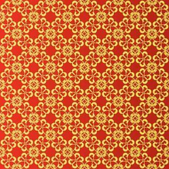 Background Decoration Pattern
