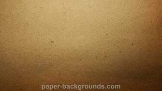 Paper Backgrounds Paper Backgrounds Royalty HD Paper