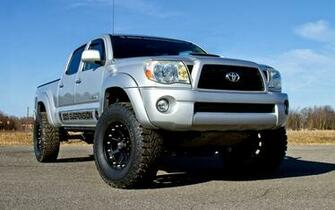 2015 Toyota Tacoma Redesgin Pictures 2016 Toyota