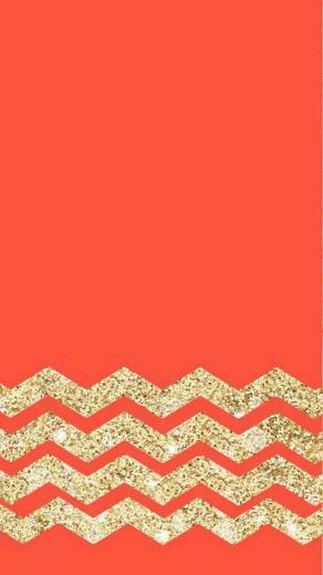 Coral Colored Wallpaper Coral Colored Wallpaper