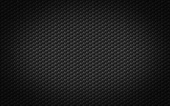 Black wallpaper texture Hex wallpapers and images   wallpapers
