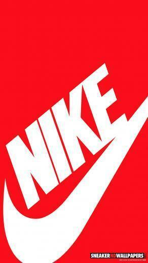 Nike Wallpaper Iphone 5 Iphone 6 wallp