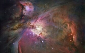 hubble space telescope wallpaper which is under the space wallpapers
