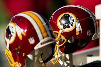 Washington Redskins Helmet Wallpaper Background 55993 2560x1706px