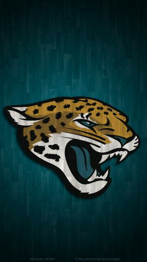 2019 Jacksonville Jaguars Wallpapers Pro Sports Backgrounds