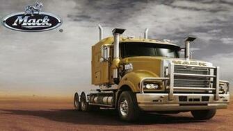 American American truck American truck manufacturing American