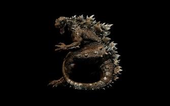 Godzilla Wallpaper 1920x1200 Godzilla