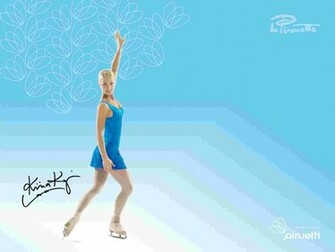 Kiira Korpi wallpaper   Figure skating   Sport   Wallpaper Collection