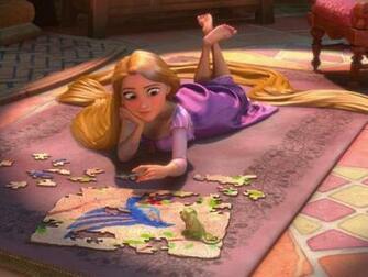 Rapunzel Wallpaper Download