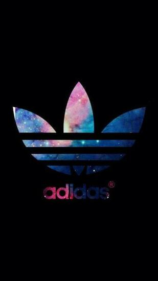 17 Best images about ADIDAS Follow me