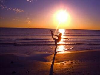 Beach Sunset Images wallpaper wallpaper hd background desktop