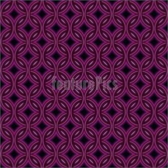 Colorful abstract retro patterns geometric design wallpaper background