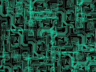 Computer Chips Wallpaper Images Pictures   Becuo