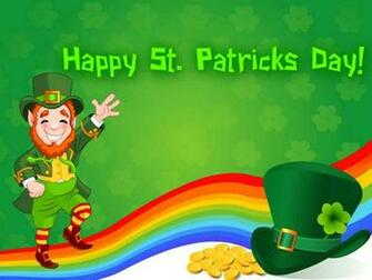 Saint Patricks Day Wallpapers wallpapers 2020 Check more at