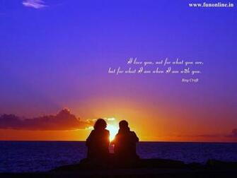 love quotes sad love quotes sad love quotes sad love quotes sad love