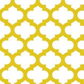 Preppy Patterns Wallpaper Backgrounds for work Pinterest